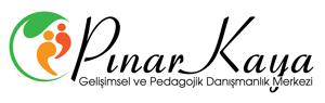Adana Pedagog Pınar Kaya